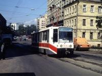 Москва. 71-608К (КТМ-8) №8064