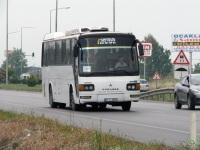 Анталья. TEMSA Prenses 07 C 0834