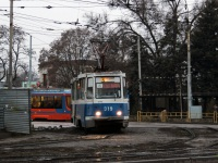 71-605 (КТМ-5) №319