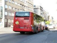 Братислава. Irisbus Citelis 12M BA-684XH