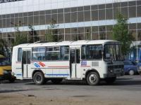 Курган. ПАЗ-4234 с952ес