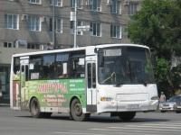 Курган. ПАЗ-4230-03 с577ет