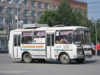 Курган. ПАЗ-32053 в180кн