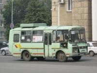 ПАЗ-32053 о384ет