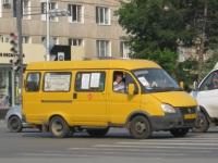 Курган. ГАЗель (все модификации) ав618