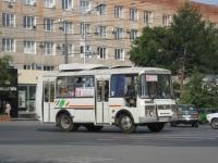 ПАЗ-32054 у804км