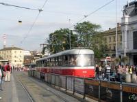 Брно. Tatra T3 №1576