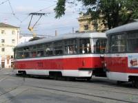 Брно. Tatra T3R.PV №1655, Tatra T3R.PV №1656