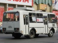 Курган. ПАЗ-32053 о728ет
