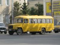 Курган. КАвЗ-39765 с205ев