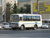 Курган. ПАЗ-32053-07 е517ех