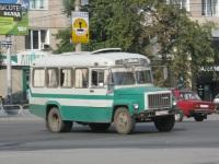Курган. САРЗ-3280 т944ае