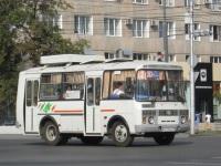 Курган. ПАЗ-32054 а319кн