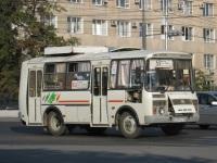 ПАЗ-32054 в291кв