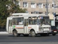 Курган. ПАЗ-32054 а320кн