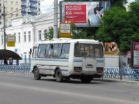 ПАЗ-32053 к977тм