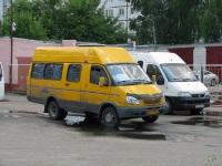 Брянск. Семар-3234 ае269, FIAT Ducato 244 к732он