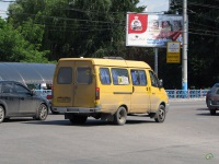 ГАЗель (все модификации) ак899