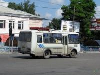 ПАЗ-32053 ак808