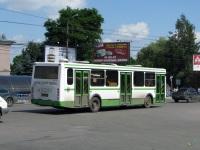 ЛиАЗ-5256.46 ак924