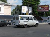 Брянск. ГАЗель (все модификации) ак919