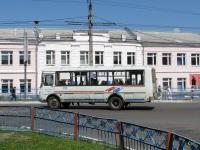 ПАЗ-4234 ак940