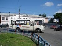 Брянск. ПАЗ-4234 к312нн