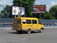 Брянск. ГАЗель (все модификации) к661мо