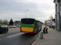 Бяла-Подляска. Solbus SM12 LB 43296