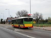 Бяла-Подляска. Solbus SM12 LB 43294