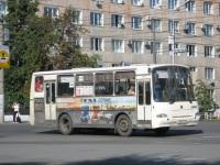 Курган. ПАЗ-4230-03 а286ка