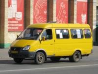 Курган. ГАЗель (все модификации) ав960