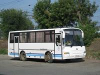 Курган. КАвЗ-4235-32 а510ех