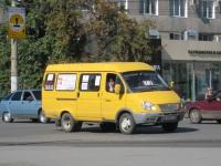 Курган. ГАЗель (все модификации) у413ет