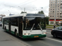 Санкт-Петербург. ЛиАЗ-5292.20 ве122