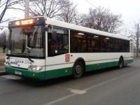 Санкт-Петербург. ЛиАЗ-5292.60 в513ха