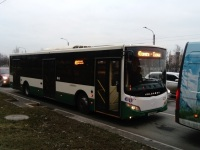 Санкт-Петербург. Volgabus-5270 т621ух