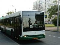 Санкт-Петербург. Волжанин-6270.06 ве990