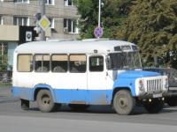 Курган. КАвЗ-3271 н771ка