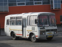 Курган. ПАЗ-32053 ав658