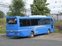 Курган. Hyundai AeroTown а400ке