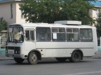 Курган. ПАЗ-32053 е520ех