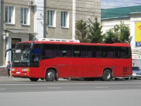 Курган. SsangYong TransStar м232ет