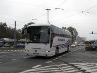 Варшава. Autosan A404T RST C633