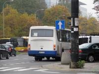 Варшава. Autosan H9 WGR 22UA