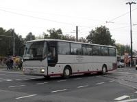 Варшава. MAN A01 ÜL313/353/363 WGR 25U6
