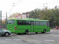 Варшава. Solbus Solway SL11 UD 00530