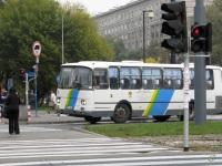 Варшава. Autosan H9 WGR 54AS