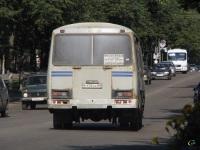 Великие Луки. ПАЗ-4234 к978вх
