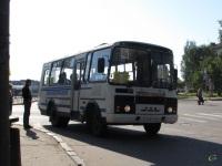 Великие Луки. ПАЗ-32053 е670еу